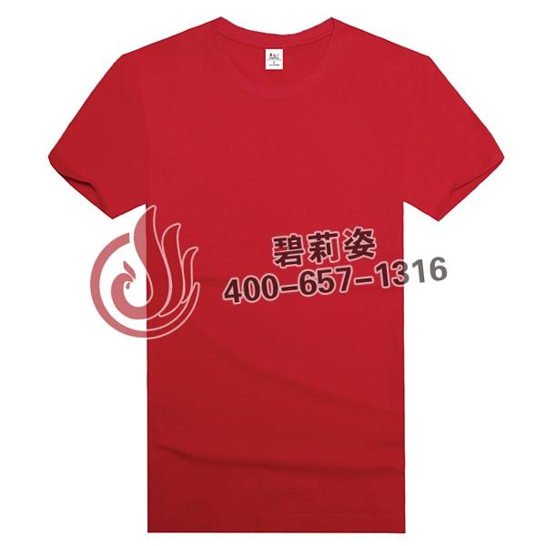 广告衫文化衫
